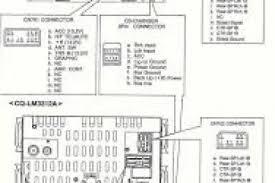 mazda 323 protege stereo wiring diagram wiring diagram
