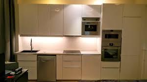 bloc evier cuisine meubles sous evier ikea luxury 50 ides de bloc evier cuisine ikea
