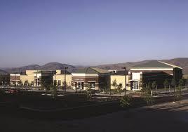 Home Design Center San Diego by Saint Mary U0027s Galena Outpatient Center Reno Nevada Brandt Design