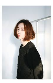 korean short haircut for girls 1000 images about japanese