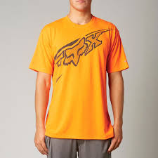 fox motocross t shirts 28 50 fox racing mens congressor tech t shirt 2014 198426