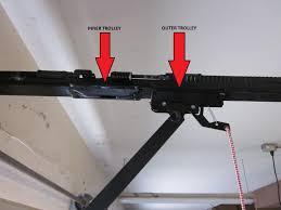 master lift garage door openers garage doors liftmasterge door opener parts wiring diagram for