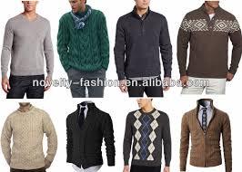 mens v neck merino wool sweater 100 wool sweaters handmade knit