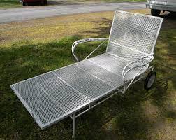 metal mesh chairs etsy