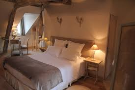 ambiance de chambre chambre ambiance chambre ambiance deco chambre cocooning