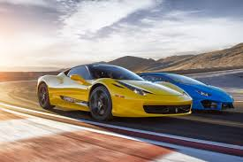 lamborghini sport drive ferrari lamborghini exotic cars las vegas speedvegas