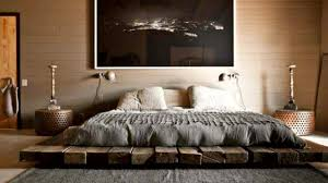 50 modern bedroom design ideas 2016 small and big part 3 youtube