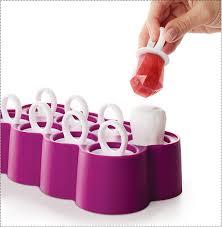where to buy ring pops smart kitchen rakuten global market zoku koji is mold ring pops