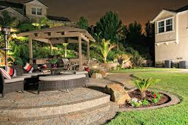 Hardscape Patio San Diego Pavers Patios Hardscape Gallery By Western Pavers