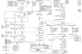 rear wiper motor wiring diagram wiring diagram