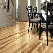 15 best flooring images on hardwood floors hickory
