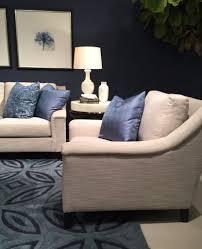 home decor trends 2016 from interior decorator maria killam