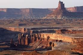senior citizen lifetime national parks pass dwym