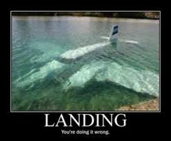 You Re Doing It Wrong Meme - landing you re doing it wrong the memes factory
