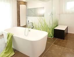 badezimmer bildergalerie fotos bad dusche badewanne bilder badzimmer duschtasse