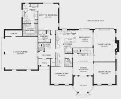 master on house plans 100 1st floor master floor plans 217 best houseplans images
