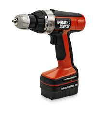 black and decker bd12psk black decker12v smart select cordless