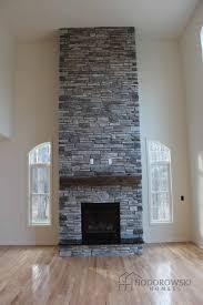 stone fireplace mantels classic ideas design fireplace mantel