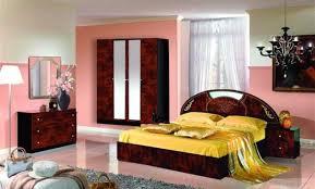 peinture chocolat chambre peinture couleur chocolat avec marron taupe peinture fabulous