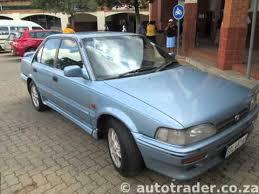 sale toyota corolla 1996 toyota corolla kentucky rounder 180i auto for sale on auto