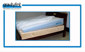 Elevated Bed Frames Elevated Bed Frames For Gerd Bed Frames Ideas Pinterest