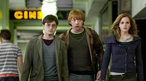 hbo movies harry potter and the deathly hallows part 1 home