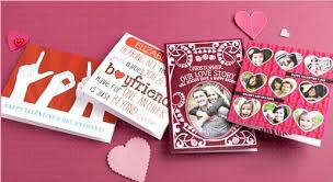 custom valentines day cards personalized valentines cards tiny prints personalized valentines