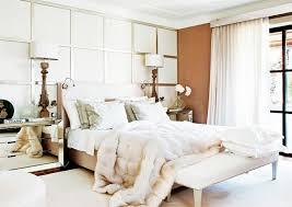 deco maison chambre déco style de decoration maison chambre cocooning décoration