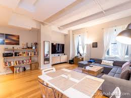 2 bedroom apartments for rent in brooklyn new york roommate room for rent in downtown brooklyn 2 bedroom