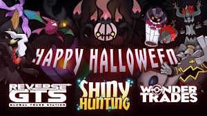 happy halloween scary images happy halloween spooky scary ghost special shiny hunting