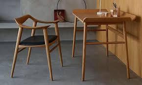 petit bureau bois bureau bois design bureau pas chare bureau bois design 50 belles