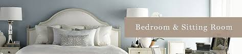 hickory white bedroom furniture hickory chair furniture co bedroom sitting room