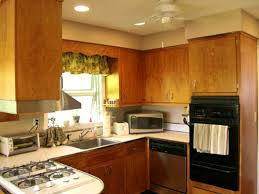 custom kitchen custom made kitchen cabinets assertiveness