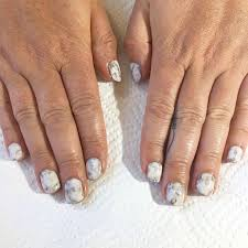 46 best sns at the nail room images on pinterest galleries