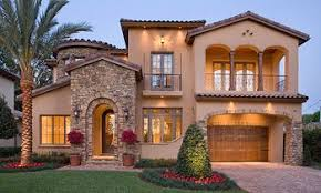 tuscany style house tuscan style homes tuscany and see homes and whole