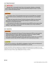 nissan rogue crash zone sensor nissan rogue hybrid 2017 2 g dismantling guide