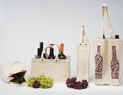 send wine as a gift wine bags wine gift bags liquor bags wine bags for wholesale