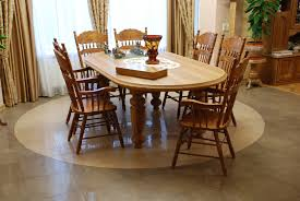 Oak Dining Room Tables Buying Oak Dining Table Is A Wise Investment Decision Decor Crave