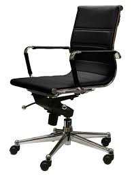 Premier Office Furniture by Appealing Turin Office Chair 13 With Additional Best Office Chairs