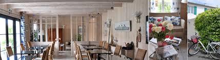 chambres d hôtes ile de ré hotel ile de ré acces handicapé la galiote