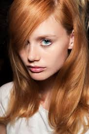 810 best redhead images on pinterest hairstyles redheads and hair