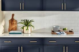 blue endeavor kitchen cabinets we re blushing is the color of the year we d use