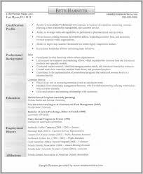 cover letter maker cover letter maker free cover letter resume exles wbnkdlpkn9