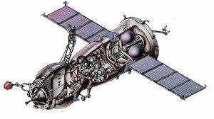international space station evolution data book pdf
