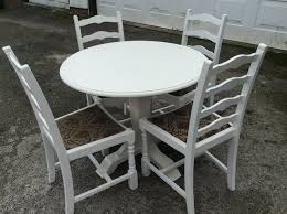 round tables for sale small round tables second hand household furniture for sale in