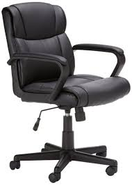 Best Buy Desks Chair Furniture Most Expensive Gaming Chair Axiomatica Org Good