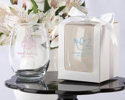 personalized baptism favors communion candle favors and souvenirs in bulk from hotref