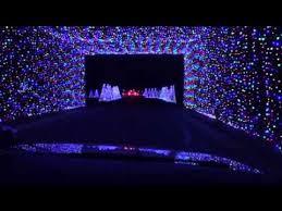 old settlers park christmas lights old settlers light show 2014 youtube within old settlers park
