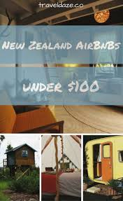 Unique Airbnbs Best 25 Airbnb Rentals Ideas On Pinterest Visit Northern