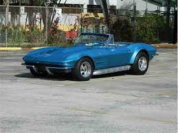 1963 stingray corvette split window 1963 chevrolet corvette for sale on classiccars com 80 available